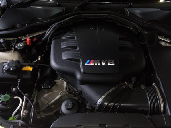 V84リッター エンジン